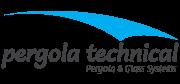 Pergola Technical
